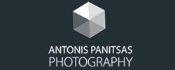 Αντώνης Πανίτσας φωτογράφος γάμου καλαμάτα